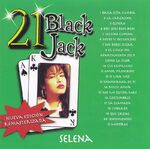 21BlackJack
