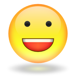 File:AlthepalHappyface.png