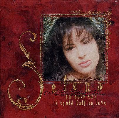 File:Selena - Tu Solo Tu - I Could Fall In Love - 5- CD SINGLE-218862.jpg