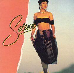 Selena(album)