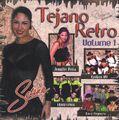 Thumbnail for version as of 15:44, September 14, 2011