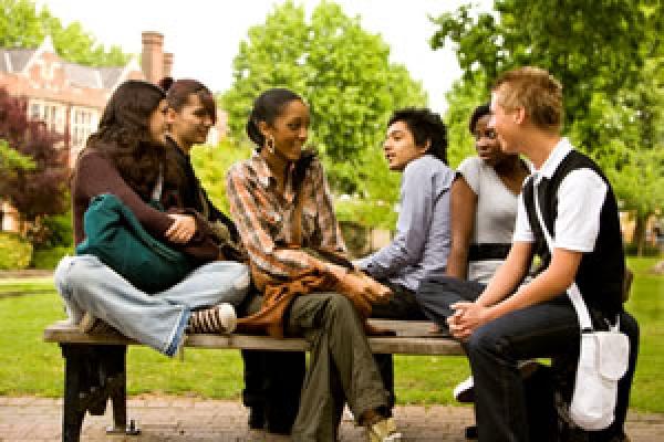 File:Teengroup.jpg
