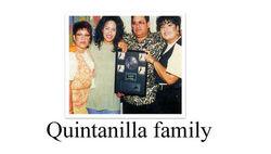 Quintanillafamily