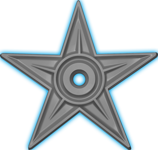 File:Working Man's Barnstar Hires.png