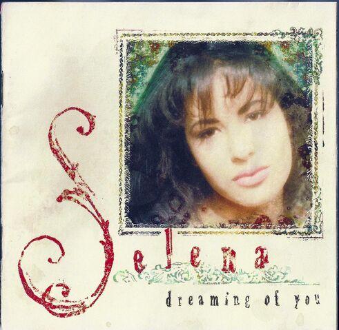 File:Dreaming of you 1995.JPG