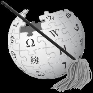 File:Wikipedia Administrator.png