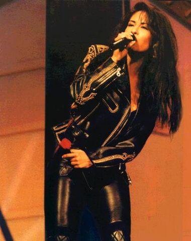 File:Selena mainpage.jpg