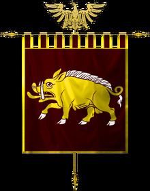 House Gaerus
