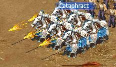 File:Cataphract.jpg