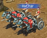 File:Heavy Chariots.jpg