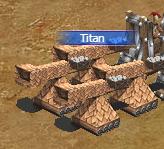 File:Titans.png