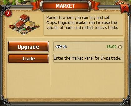 File:Market screen.jpg