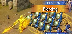 File:Ptomely RP burn visual.jpg