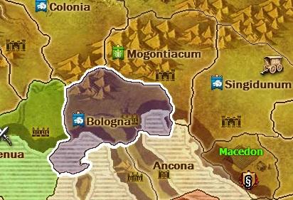 File:World map - Bologna.jpg