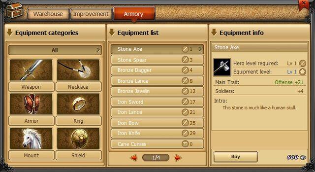 File:Armory tab.jpg