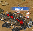File:Light Chariots.png