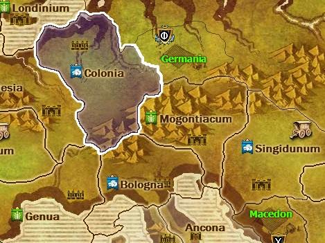 File:World map - Colonia.jpg