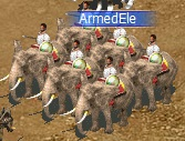 File:Armoured Elephants.jpg