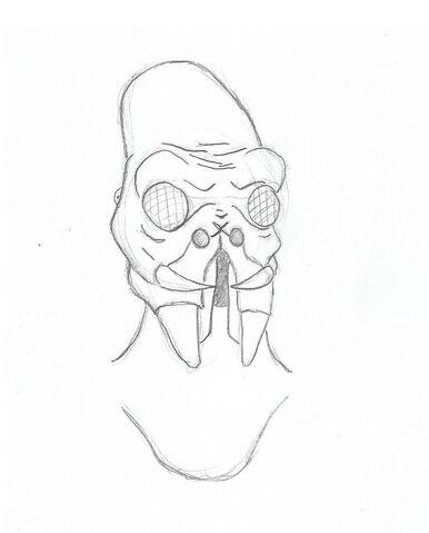 File:Zrillac bust.jpg