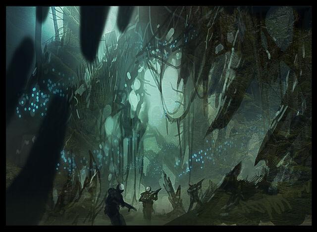 File:Alien jungle.jpg