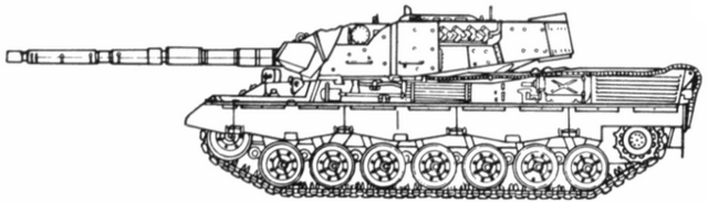 File:WhiteHawkTank.png