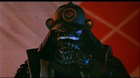 Kagemusha (1980) Trailer