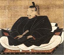 Toshiie Maeda2