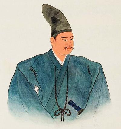 File:Kagekatsu Uesugi.jpg