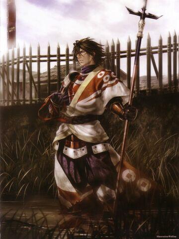 File:Yukimura Sanada SW.jpg