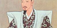 Kiyomasa Katō