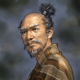 Takayori Yoshida