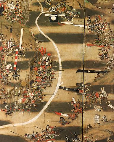 File:Battle of Nagashino.png