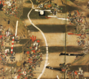 Battle of Nagashino