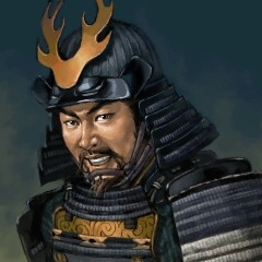 Hidehisa Sengoku
