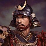 Chikamasa Fukudome