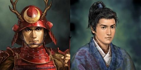 File:Yukimura and Yukimasa.jpg