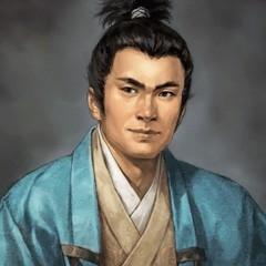 File:Takakage Kobayakawa.jpg