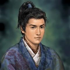 File:Yukimasa Sanada.jpg