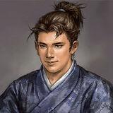Nobuchika Chosokabe
