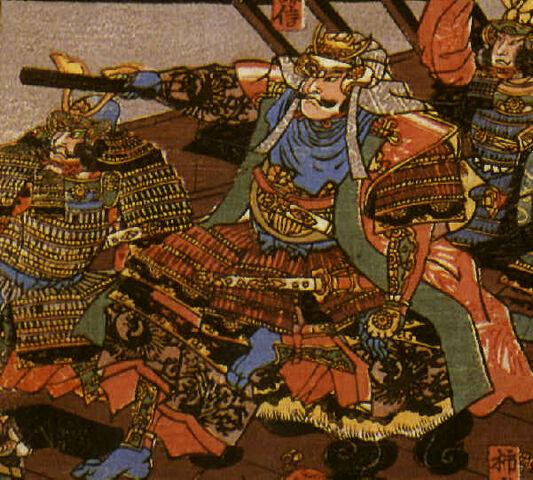 File:Kenshin Uesugi2.jpg