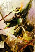 Masamune date SW1