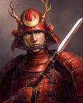 Yukimura sanada