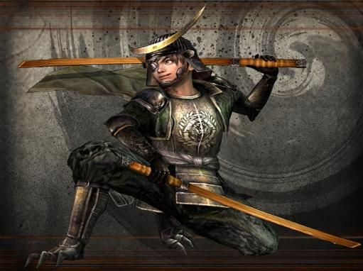 File:Masamune Date2.jpg