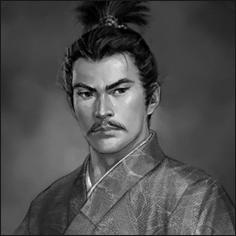 File:Nobutada Oda death.png