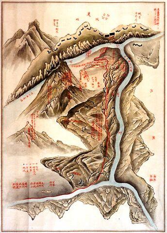 File:Siege of Futamata.jpg