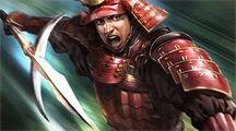 Yukimura Sanada NA Tendou