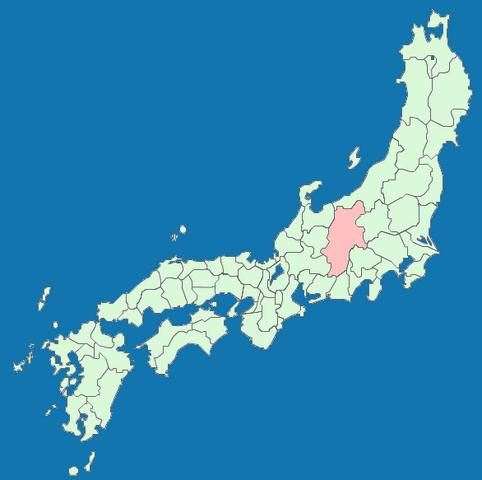 File:Map Shinano.png
