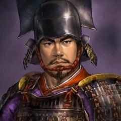 File:Ieyasu Tokugawa 2.jpg