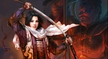File:Female Kenshin Uesugi.JPG
