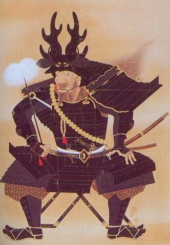 File:Honda Tadakatu.jpg